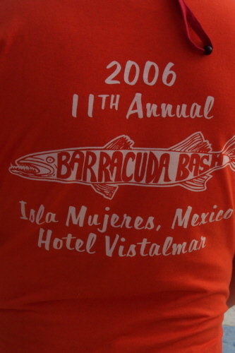 BackOfT-Shirt.jpg  Right Click to see the other side of the t-shirt